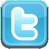 t-icon