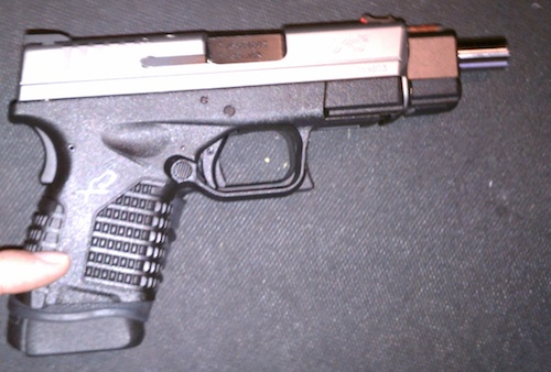xds-3
