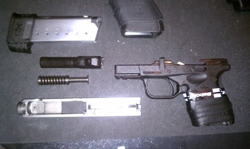 xds-4