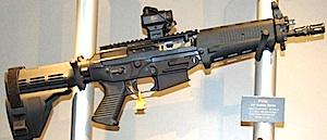 sigp556
