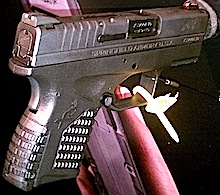 xds9mm