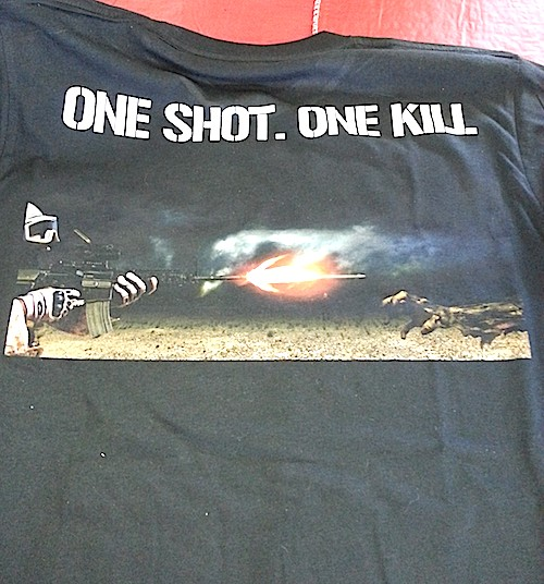 on-shot-one-kill