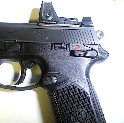 fnx-2