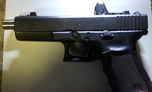 fnx-4