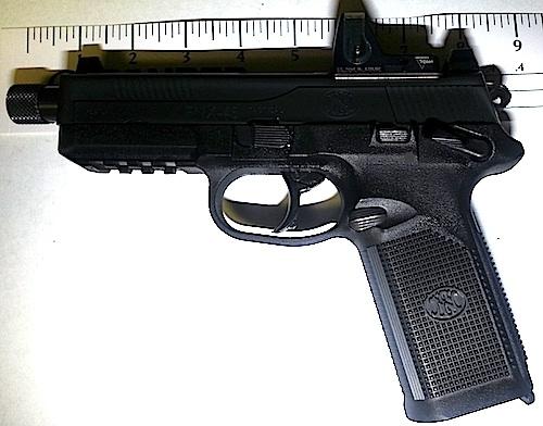 fnx-7
