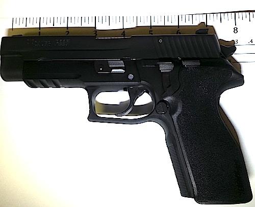 sig-1