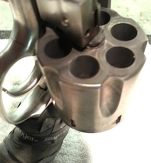 cylinder-1
