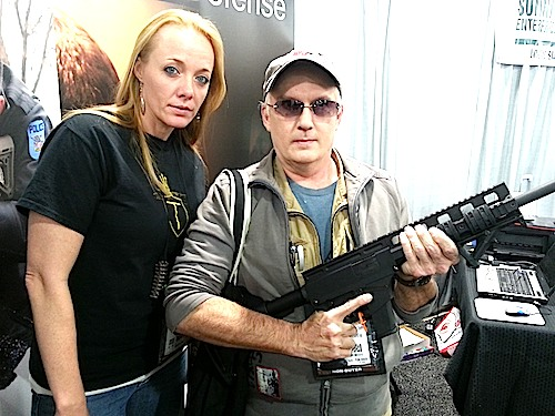 10mm-carbine