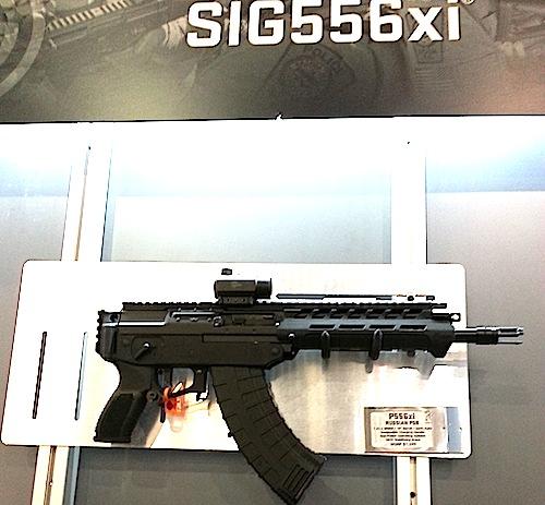 sig556xi-2