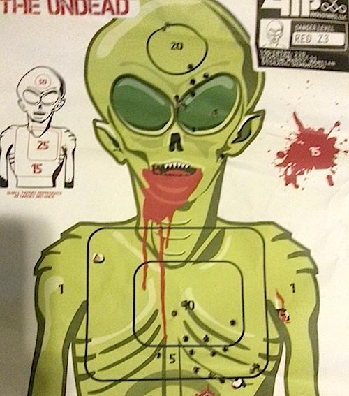 target_1