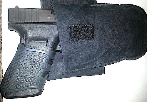 glock-t