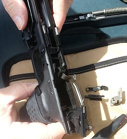 trigger-3