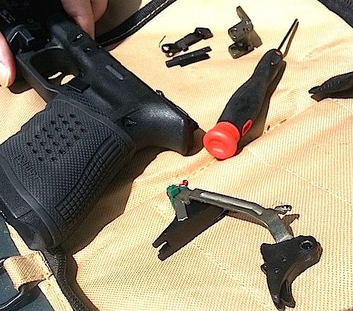 trigger-4