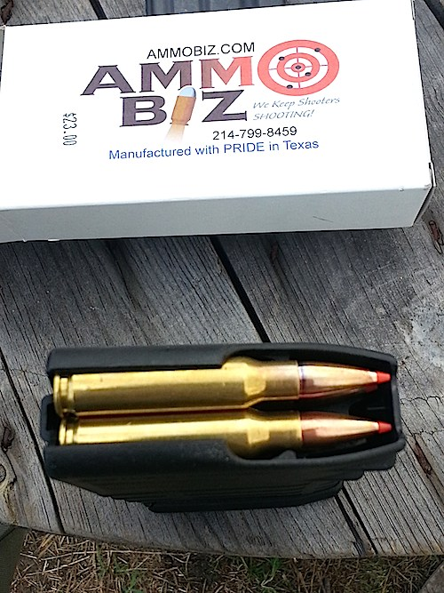 abiz1