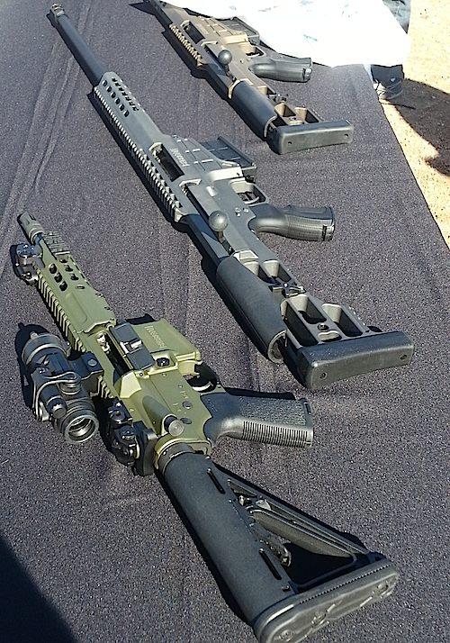 iff-2