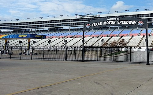 Texas Motor Speedway Texas Gun Show Review - Texas motor speedway car show
