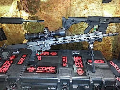 core-1