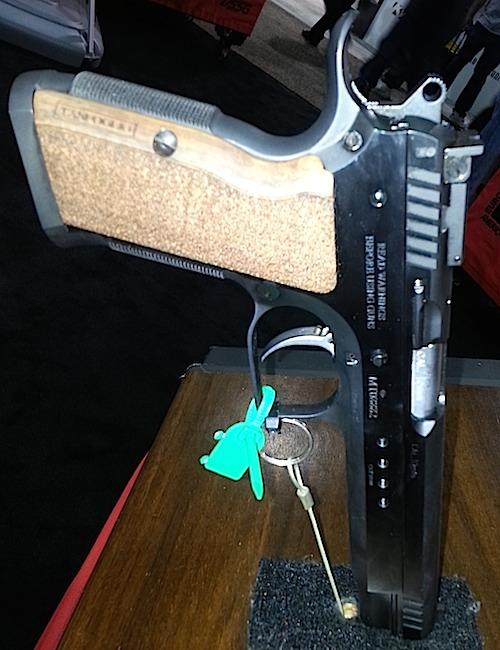 eaa10mm-2
