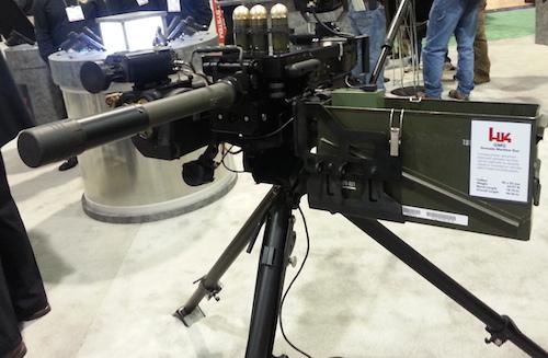 hk-grenade