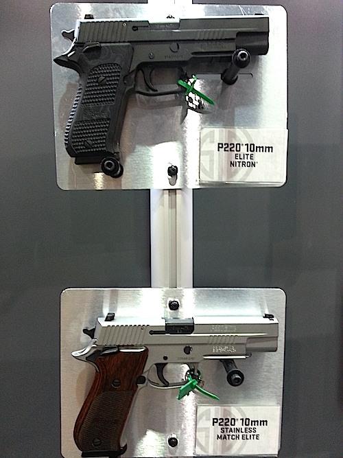 sig-10mm-2