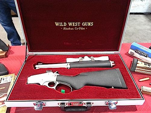 wild-west-2